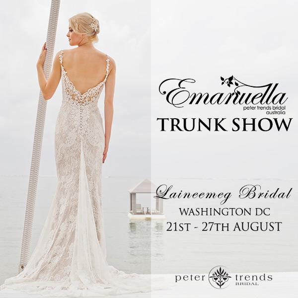 Emanuella St Tropez collection