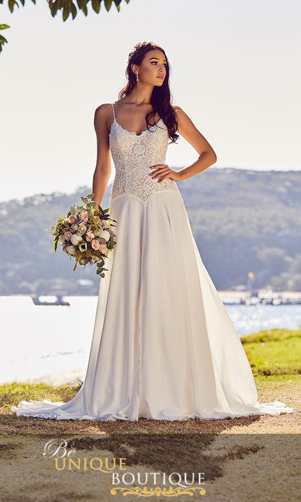 Wedding Dresses Mount Kisco NY