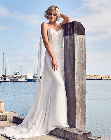 Bridal Sample Sale Sydney
