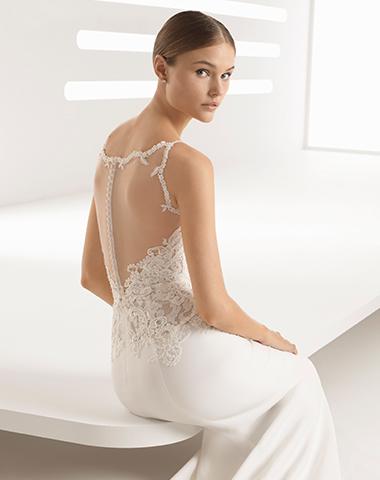 Bridal Sample Sale Sydney Bookings Open Peter Trends Bridal,Wedding Dress Sparkle Top
