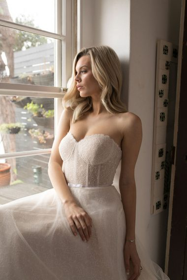 Chosen Bridal Boutique