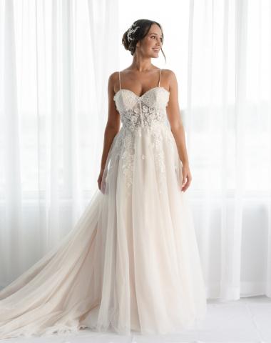 Bridal Store Sydney