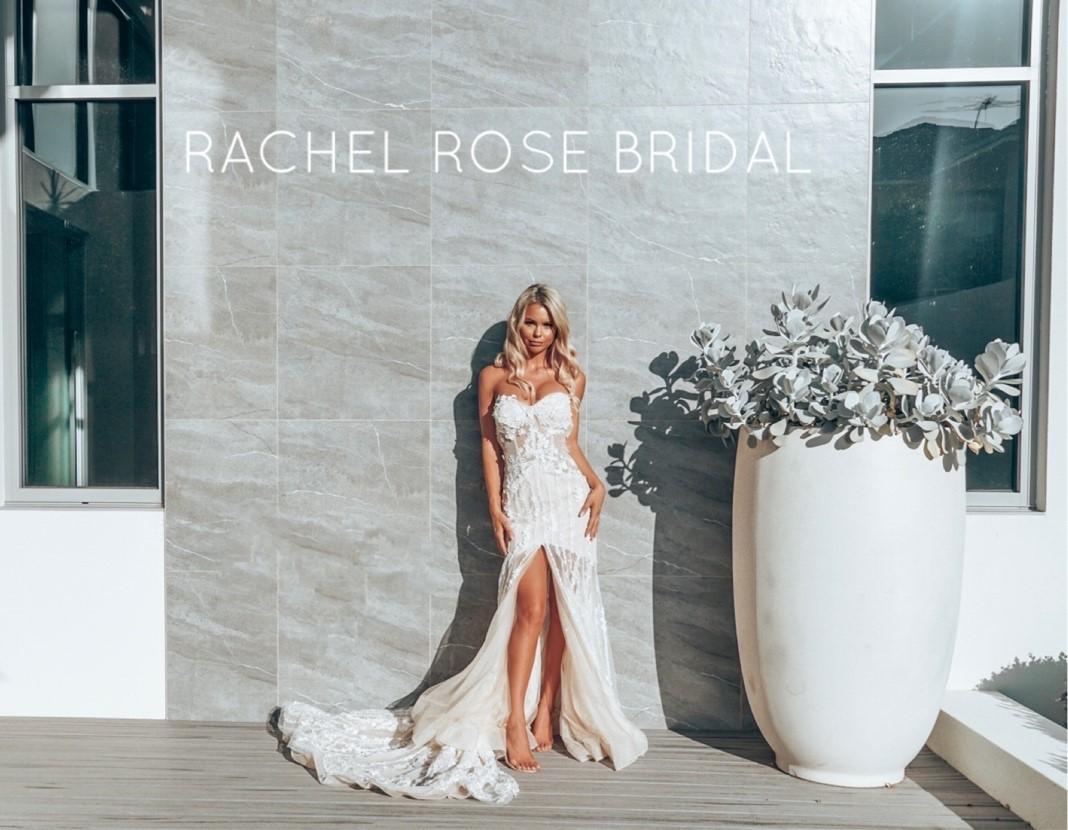 Bridal Shop Kansas
