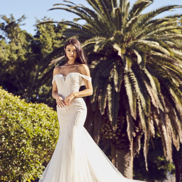Wedding Dresses Kansas