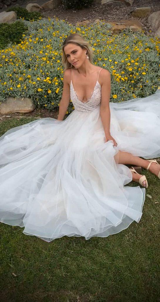 California Gown